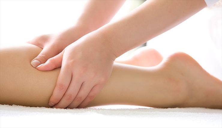 pic_massage02