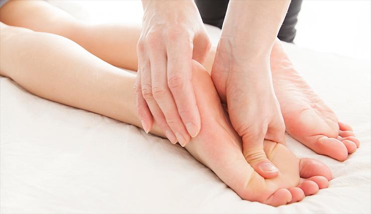 pic_massage03